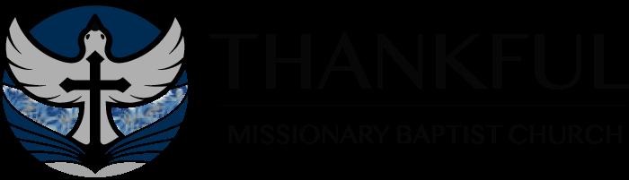Thankful Missionary Baptist Church